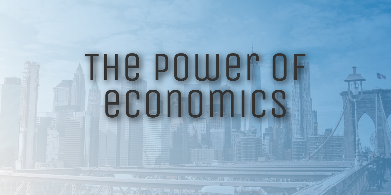 Bringing Economic Policy to the Public