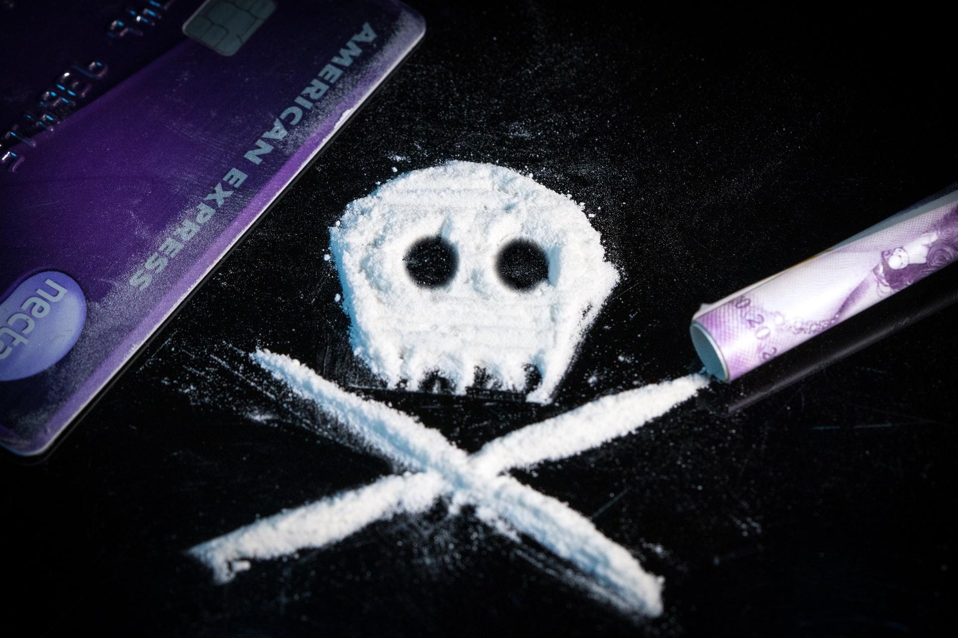 Drug decriminalization policy : A better answer to the global drug problem?